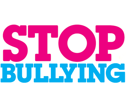 stop-bullying-speak-up3