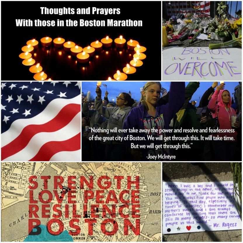 BostonTragedy13