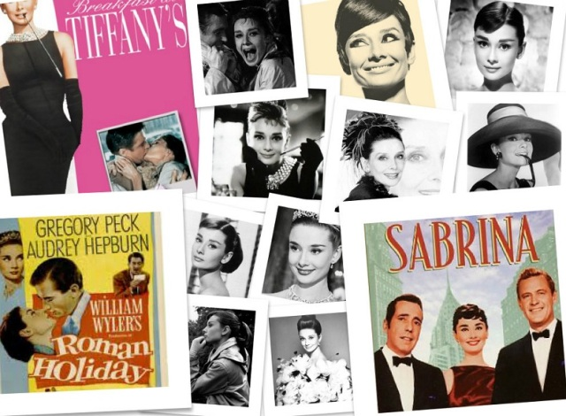 HappyBirthdayAudrey