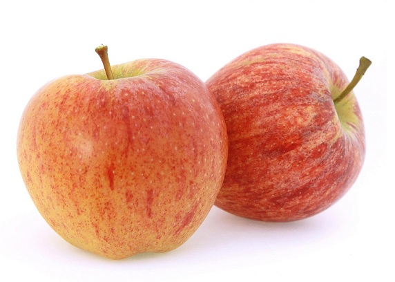 New-Zealand-Royal-Gala-Red-Apple-2pcs