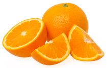800px-Orange-Fruit-Pieces