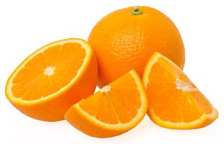 800px-Orange-Fruit-Pieces
