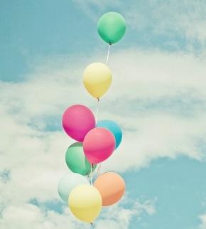 balloon art (14)